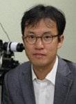 서울대 이병호 교수팀, 고해상도·광시야각 홀로그램 재생 소자 개발